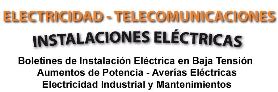 2-Aesan-Electricidad---Electricistas-Salamanca.jpg