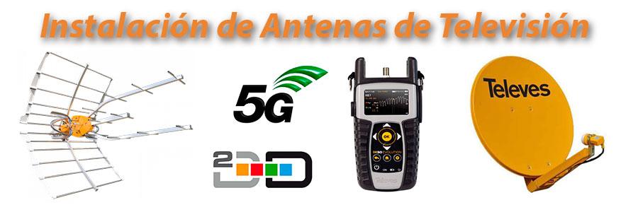 3-Antensitas-en-Salamanca.jpg